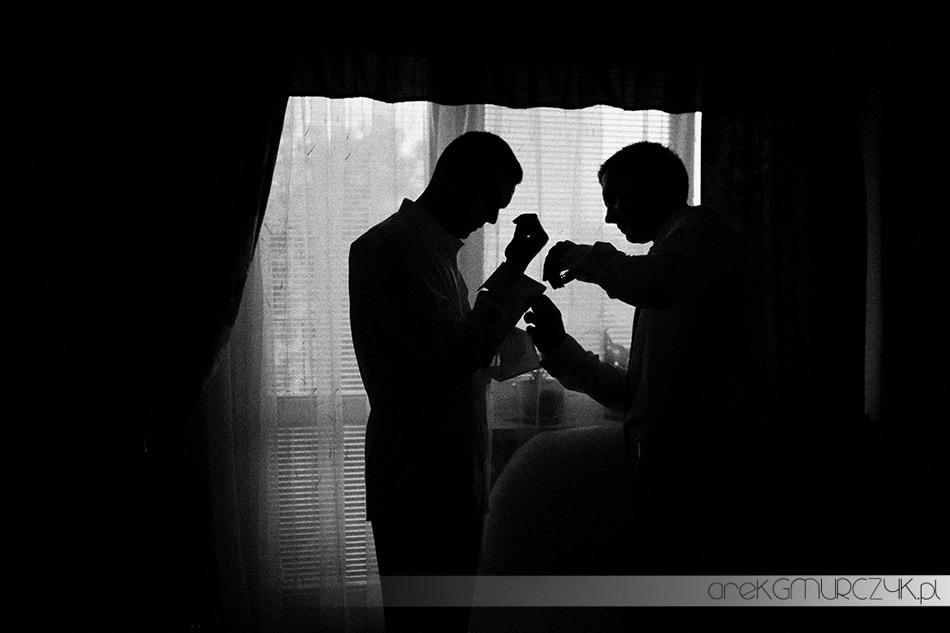 fotograf slubny plock arek