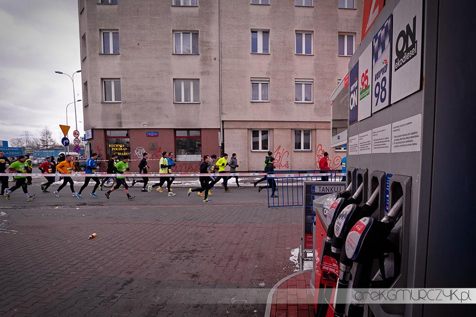 polmaraton-warszawski-2013 (8)
