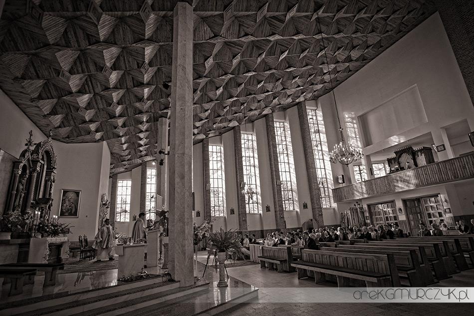 kościol zawidz