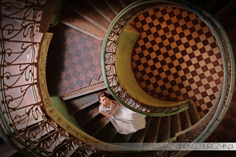 warsaw wedding photography