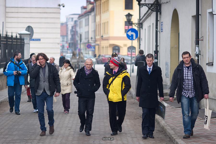 stowarzyszenie-plocka-grupa-fotograficzna (14)