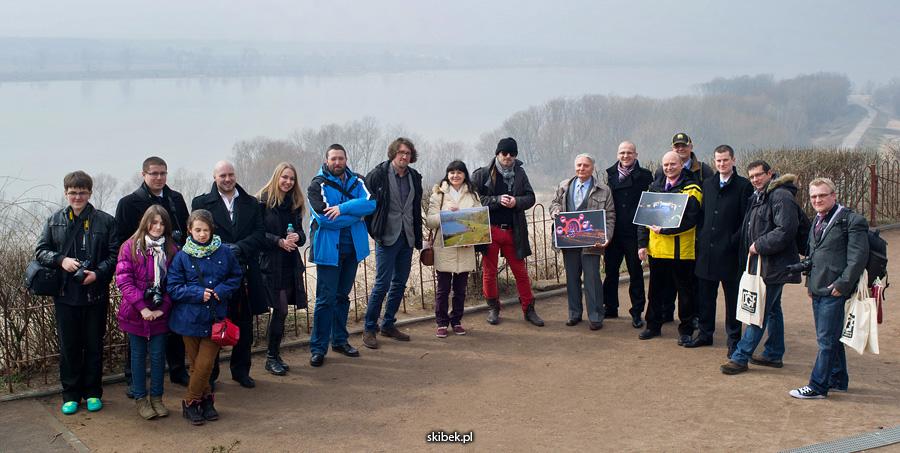 stowarzyszenie-plocka-grupa-fotograficzna (16)