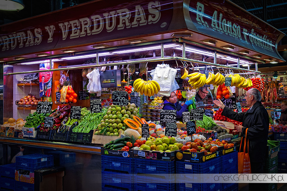 la-boqueria-barcelona- (9)