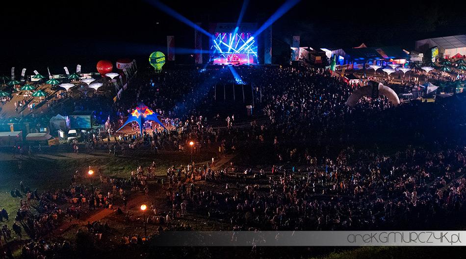 Festiwal Audioriver Płock