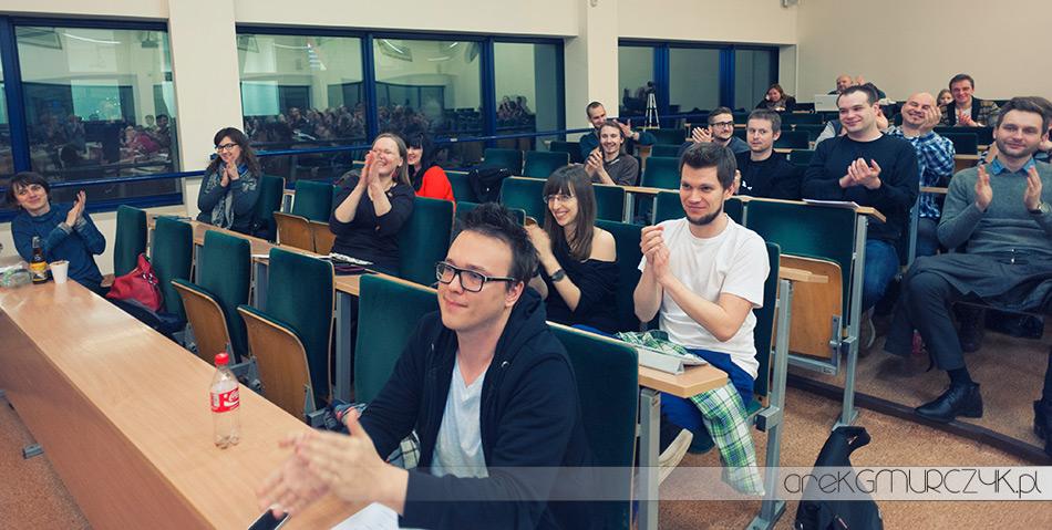 polskie-stowarzyszenie-blogerow-vlogerow (12)