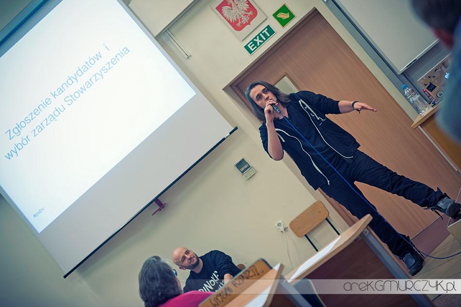 polskie-stowarzyszenie-blogerow-vlogerow (14)