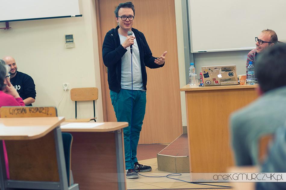 polskie-stowarzyszenie-blogerow-vlogerow (15)
