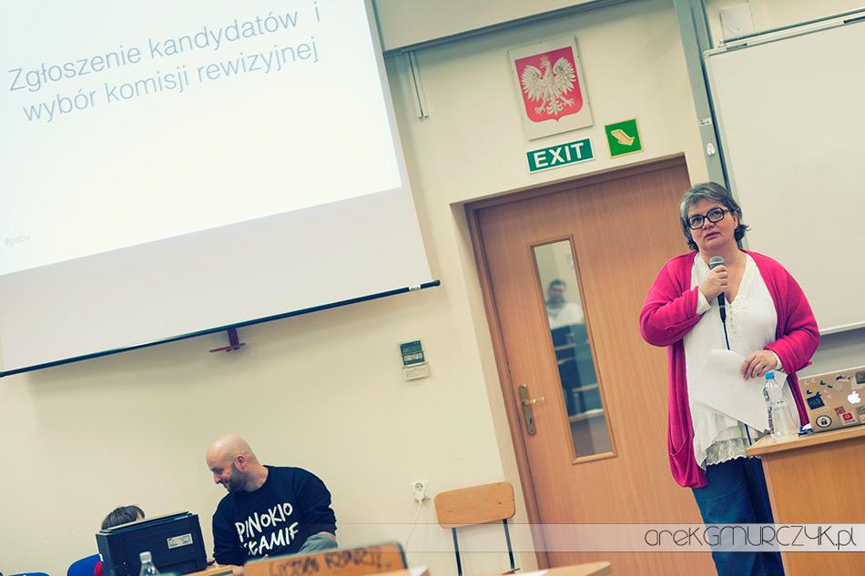 polskie-stowarzyszenie-blogerow-vlogerow (16)