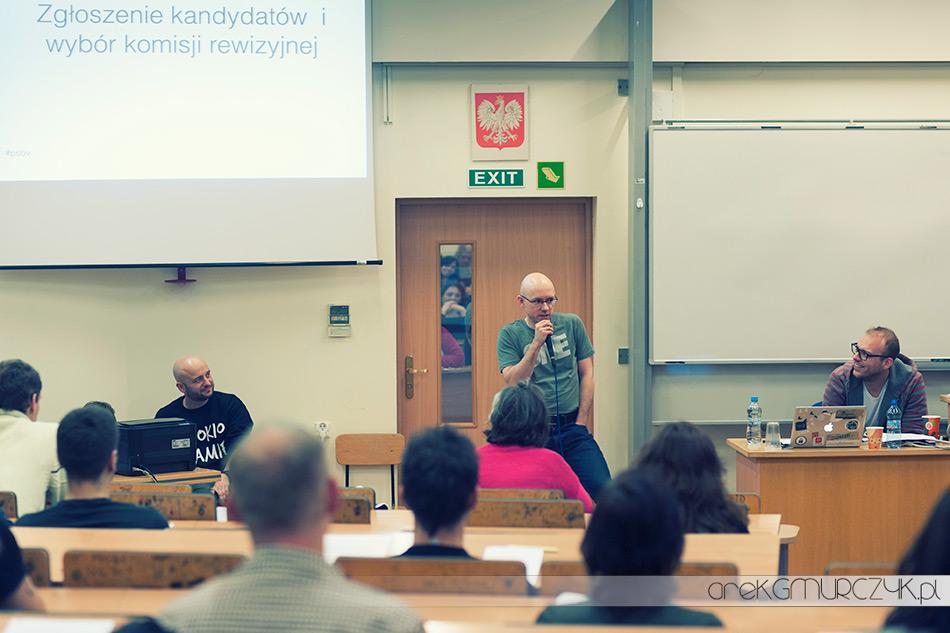 polskie-stowarzyszenie-blogerow-vlogerow (17)
