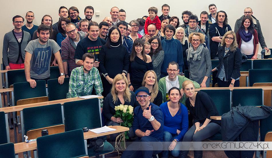 polskie-stowarzyszenie-blogerow-vlogerow (26)