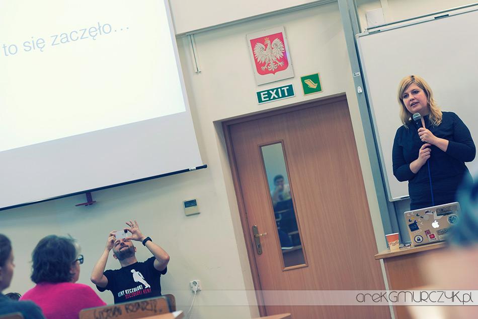 polskie-stowarzyszenie-blogerow-vlogerow (4)