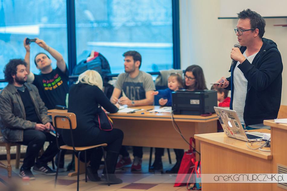 polskie-stowarzyszenie-blogerow-vlogerow (5)