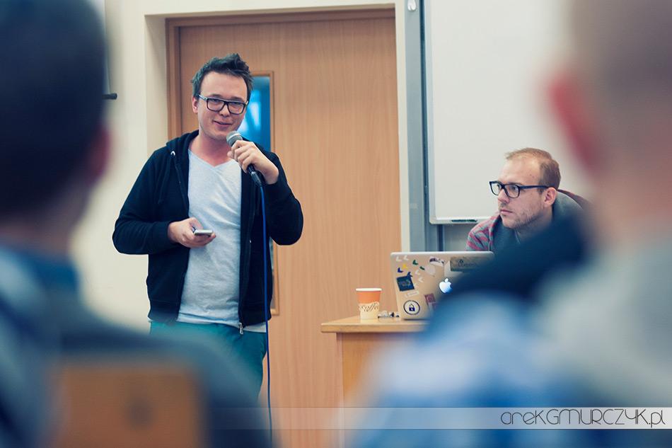 polskie-stowarzyszenie-blogerow-vlogerow (6)