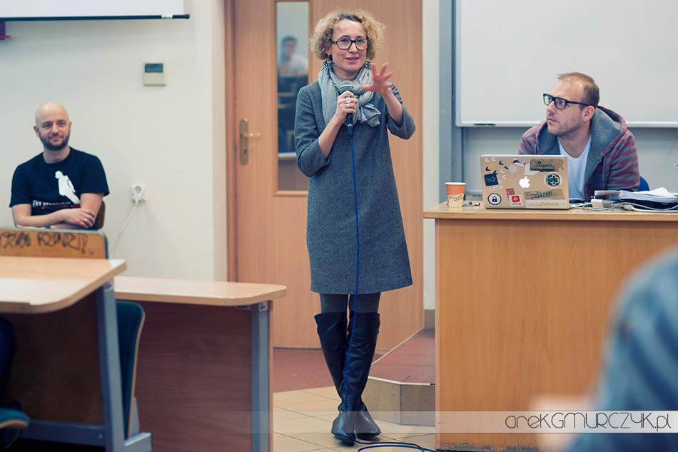 polskie-stowarzyszenie-blogerow-vlogerow (7)