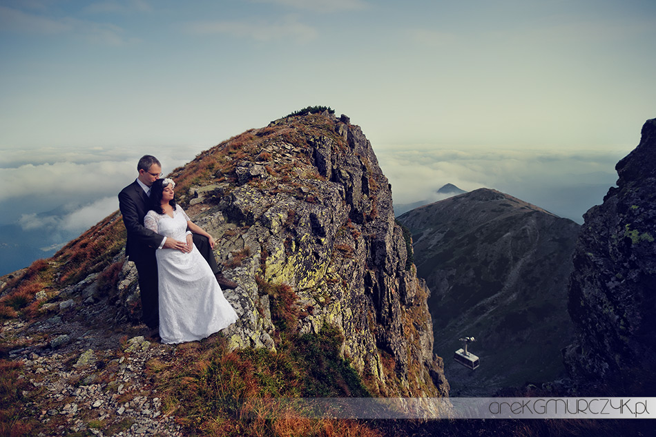 wedding-photography-plock