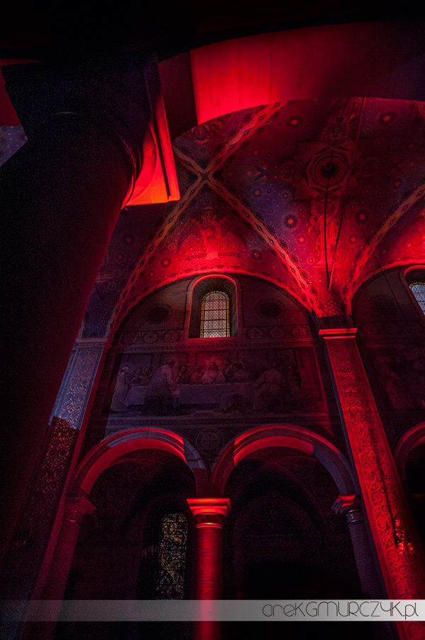 plocka-katedra (1)