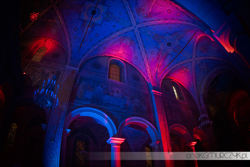 plocka-katedra (11)
