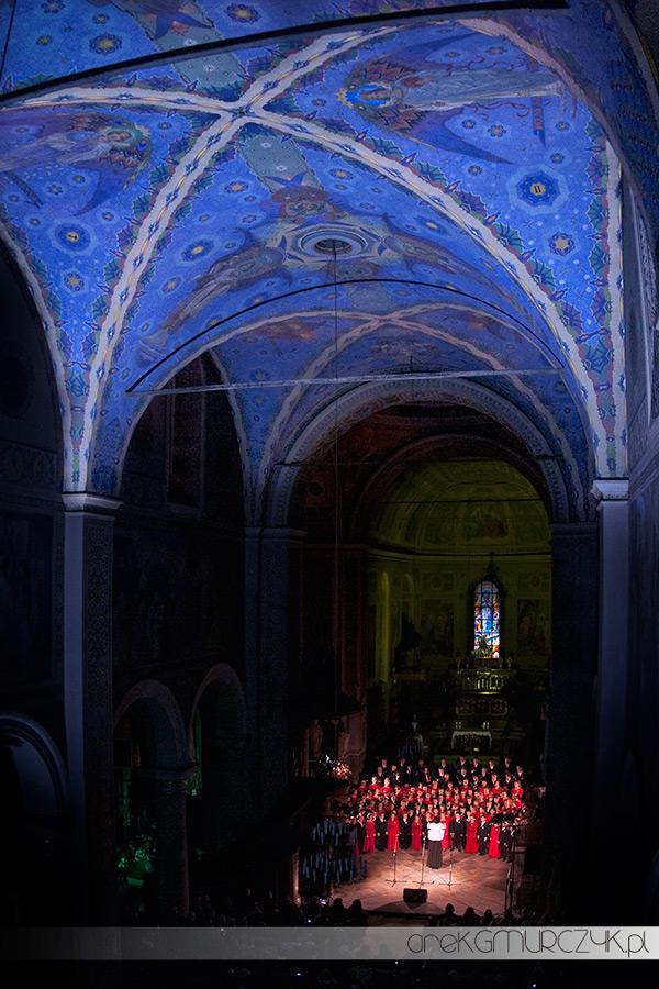 plocka-katedra (13)