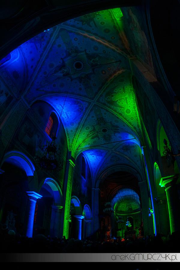 plocka-katedra (15)