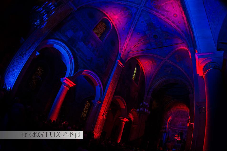 plocka-katedra (20)