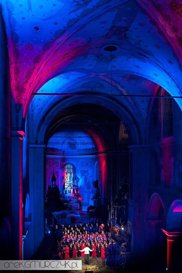 plocka-katedra (22)