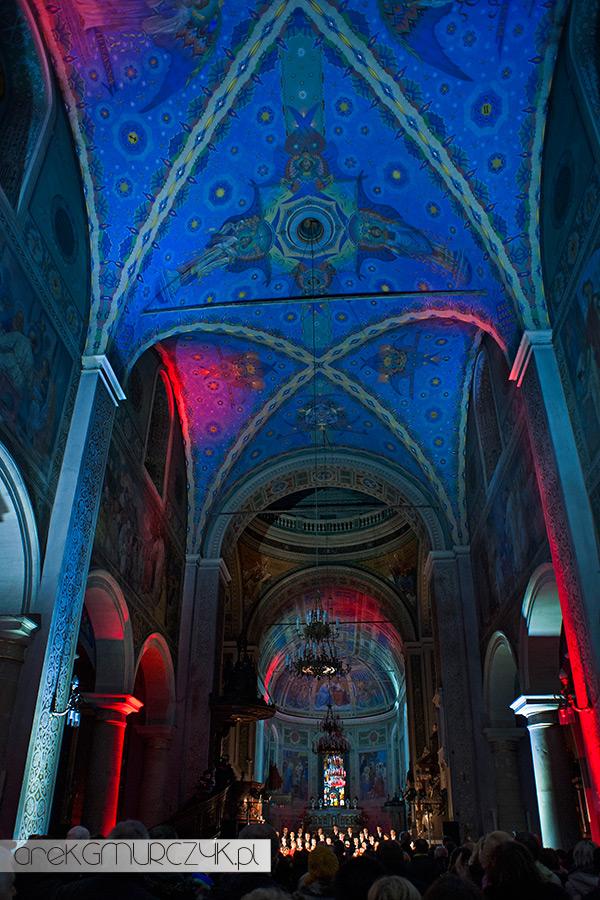 plocka-katedra (23)