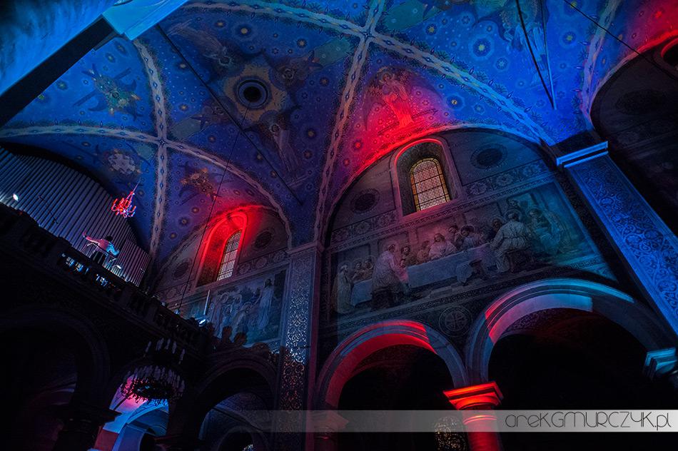 plocka-katedra (3)