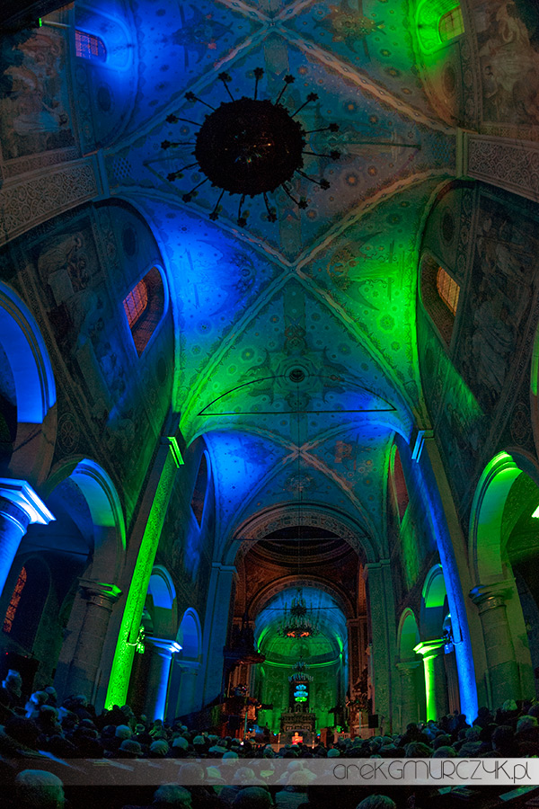 plocka-katedra (6)