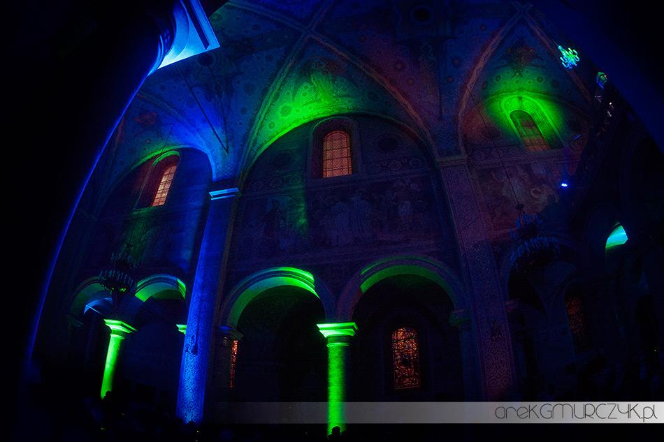 plocka-katedra (8)
