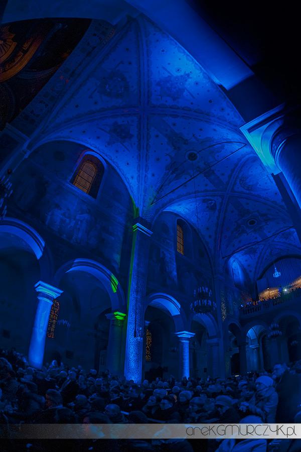 plocka-katedra (9)