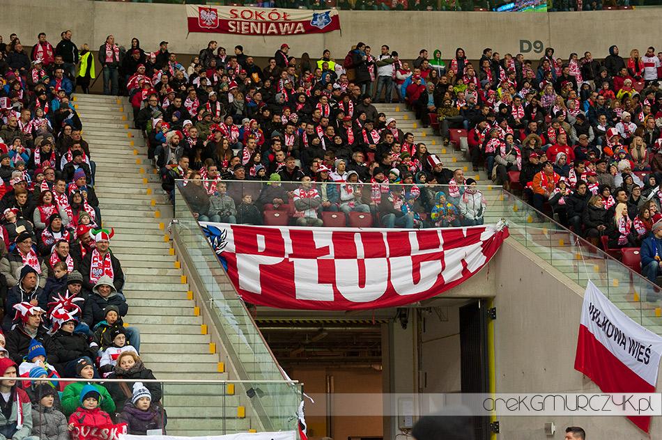 polska-szkocja (14)
