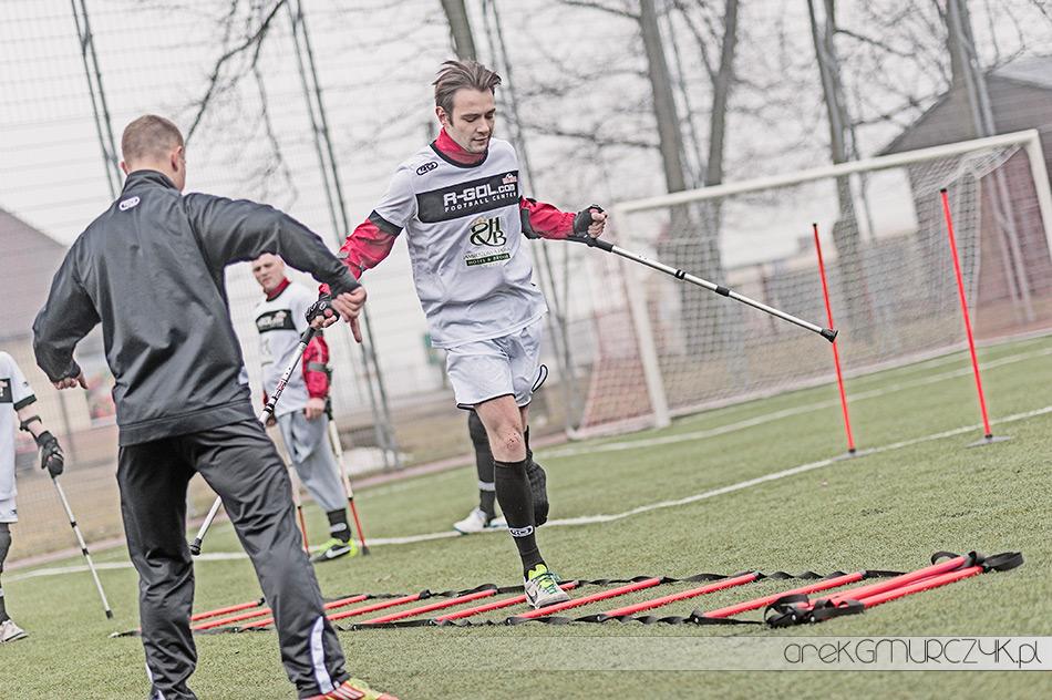 amp_futbol_ (11)