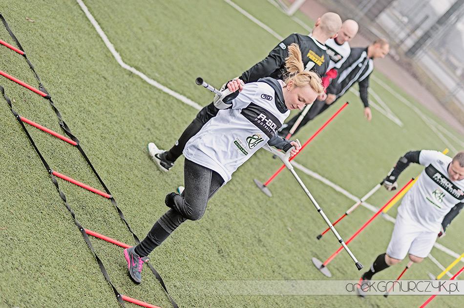 amp_futbol_ (13)