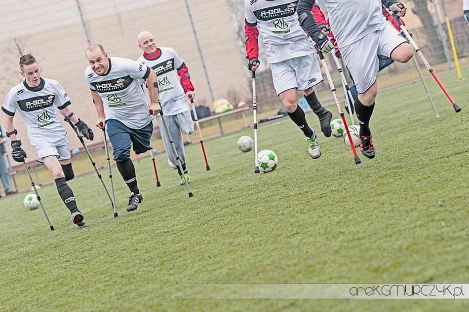 amp_futbol_ (19)