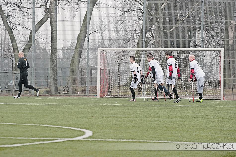 amp_futbol_ (2)