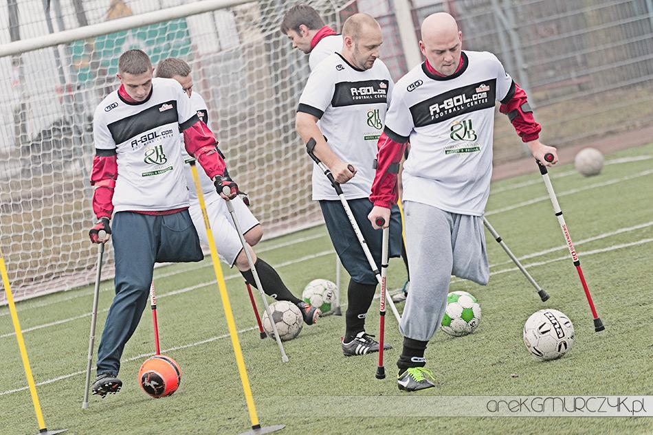 amp_futbol_ (20)