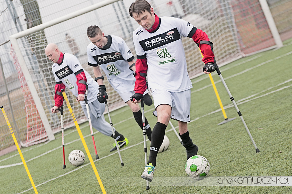 amp_futbol_ (21)