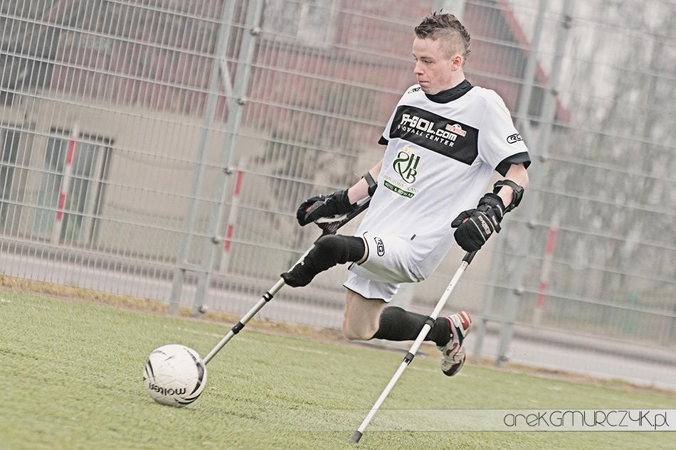 amp_futbol_ (26)