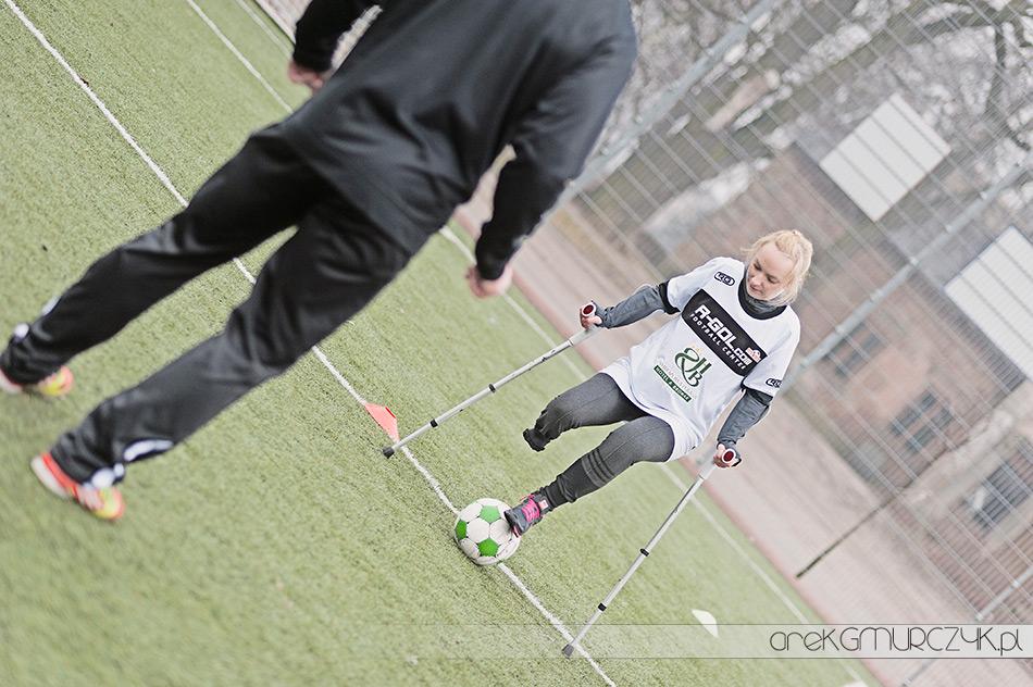 amp_futbol_ (28)