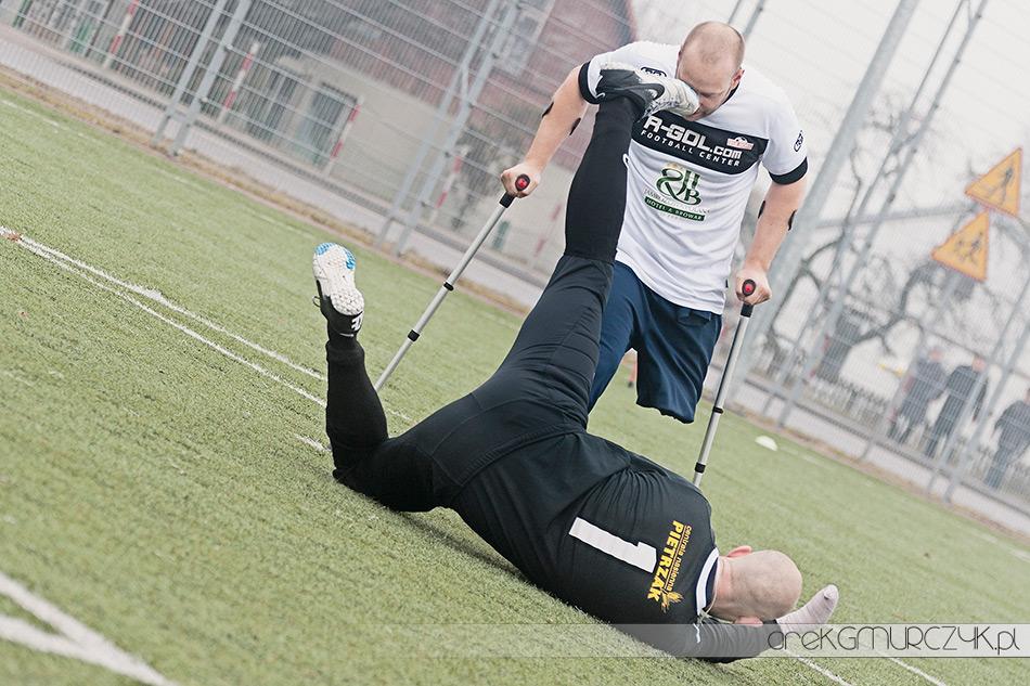 amp_futbol_ (30)