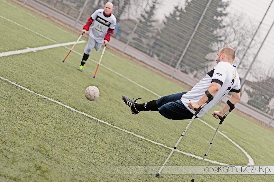 amp_futbol_ (34)