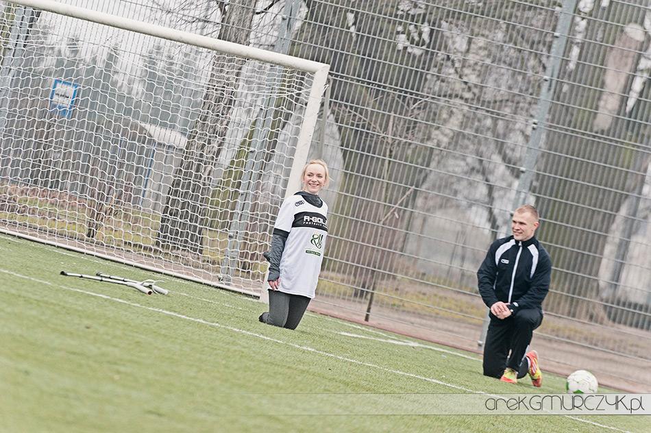 amp_futbol_ (35)