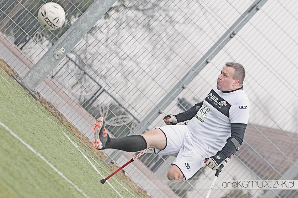 amp_futbol_ (36)