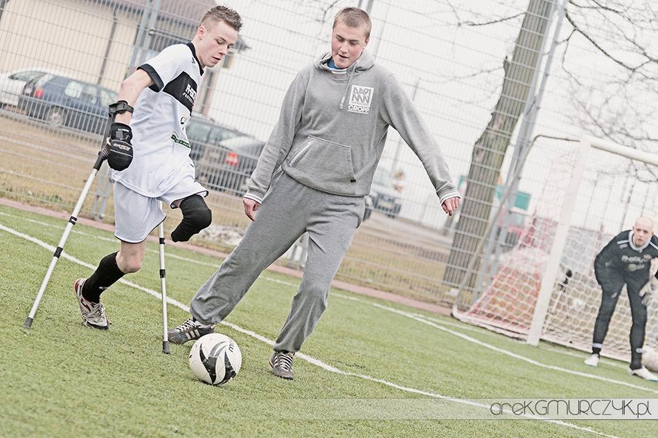 amp_futbol_ (37)