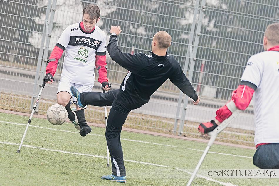 amp_futbol_ (40)