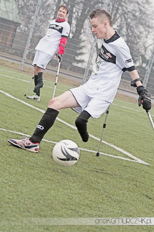 amp_futbol_ (41)