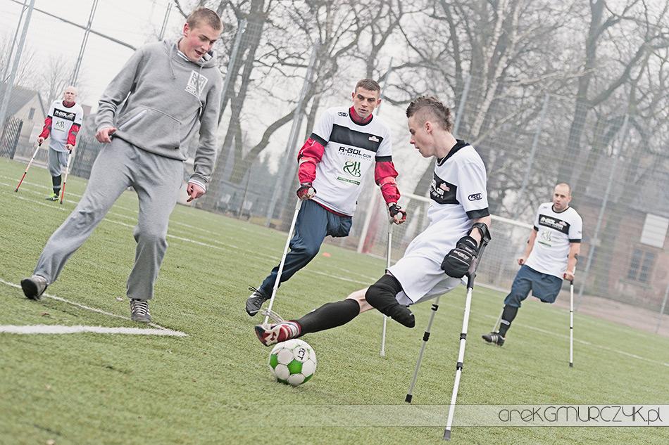 amp_futbol_ (42)