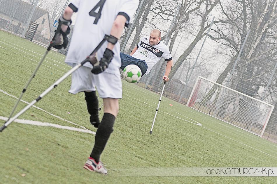 amp_futbol_ (43)