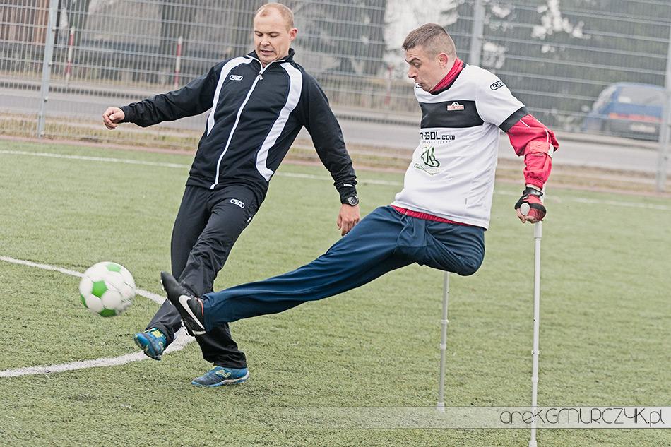 amp_futbol_ (44)