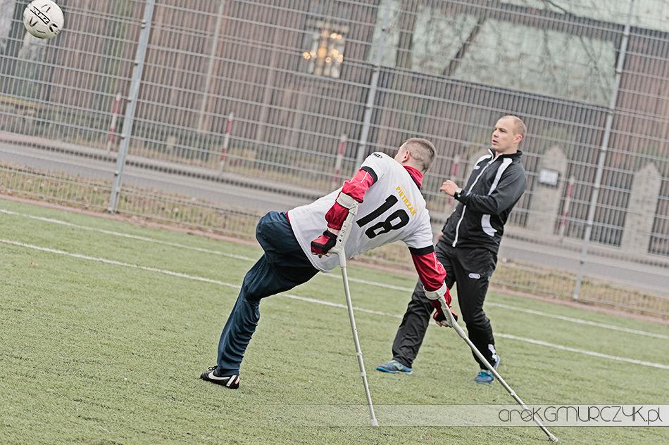 amp_futbol_ (45)